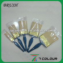 Paint Brush Supplier,Fat Hog Paint Brushes,Chinese Painting Brush
