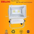 de alta potencia led de inundación de luz 100w china