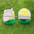 sunbeauty venda quente novo papel artesanato de páscoa decoração de páscoa artesanato fornecimentos