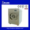 washing machine capacity 30kg