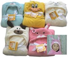 wholesale kids fleece blankets friends baby soft blankets