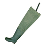 Environmental material waterproof fishing neoprene fishing hip wader