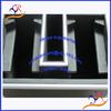 Flight case hardware accessories/flight case corner/aluminium flight case with foam