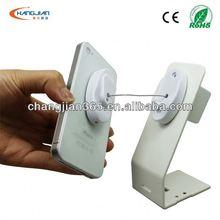 mobile phone light sensor