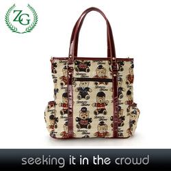 New design handbag,wholesale purses and handbags