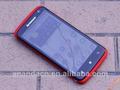 Teléfono móvil de lenovo lenovo s820 teléfono android os 4.2 jeally de frijol 13mp cámara s820 lenovo teléfono inteligente