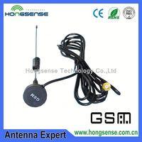 (HOT) High Performance big magnetic mount antenna