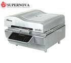 3D Sublimation Oven