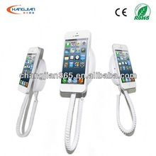 universal mobile phone unlocker