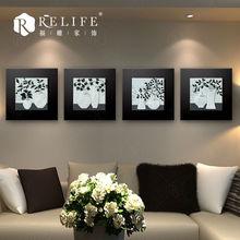 Relife B4063B cute cheap home decor ceramic