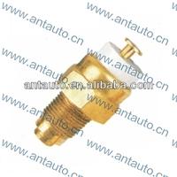 Water Temperature Sensor 83430-87719 for DAIHATSU/CHERYSLER