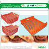 /product-gs/plastic-bread-crate-1816795491.html