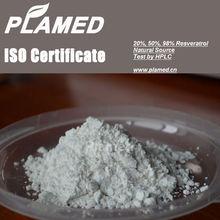 Buy resveratrol softgel powder,raw material resveratrol softgel