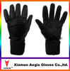2014 custom best leather motorcycle gloves,custom made motorcycle gloves
