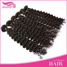 Cheap Virgin Remy Human Hair Lace Eyebrows