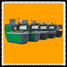 common rail,diesel common,common rail injector tester,test bench,HY-PQ1000