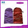 custom cheap custom drawstring bags no minimum