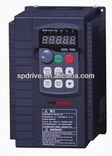 Economico ad alte prestazioni vettoriale sensorless di controllo drive ac, variatore di frequenza
