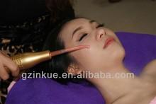 Guangzhou facial machine no harmful effects