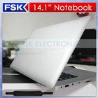 prices of laptops in dubai FNB17 14.1inch thin aluminum laptop