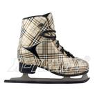 hotsales adjustable ice skates for girls RPIS0107