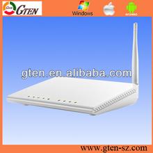 150Mbps Wireless ADSL2/2+ modem router 4 portslinksys adsl wireless router