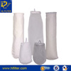 supply 0.5micron 1micron 5micron 10micron 25micron 50micro n80micron 100micron 150micron 200micron 0.5 micron filter bag