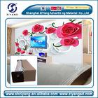 digtal printing chinese design wallpaper
