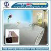 digtal printing grass cloth wallpapers