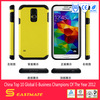 waterproof shockproof case for galaxy s5,spigen case for galaxy s5