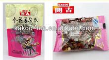 kakoo instant red extract ginseng slim tea(granule)