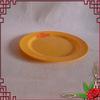 melamine dinnerware for table utensil