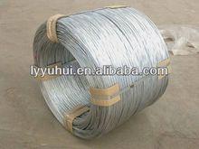 18 gauge wire diameter