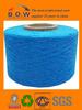cotton yarn recycle OE yarn cotton yarn waste/baju kurung cotton fabric/fabric cotton waste regenerated cotton yarn