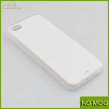 2014 hot selling raw tpu&pc groove phone case for iphone5, customized grove case sticker for iphone