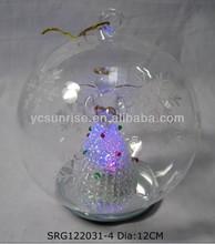 Trend christmas gift 2014