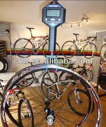 super light bicycle alloy road wheel rim