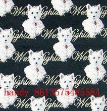 gobelin table cloth and gobelin and gobelin fabric