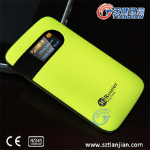 3G CDMA GSM Router with SIM Slot