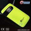 3G CDMA GSM Router with SIM Slot