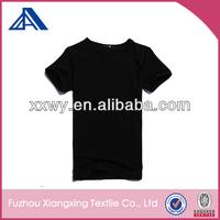 Bulk Wholesale Low Price Plain T Shirt High Quality