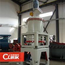HGM 80 Micro powder mill