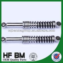 best sales motorcycle adjustable shock absorber,hot used in bajaj adjustable shock absorber for motorcycle,motorbike&dirt bike