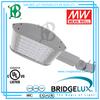 MW driver 5 years warranty 40w solar LED street light with CE/ROHS/UL/DLC certification