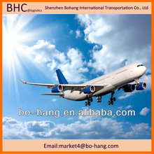 air freight service from china to uk--skype:bhc-market1