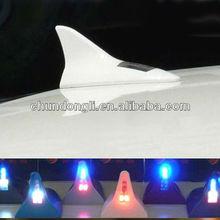High power 12v truck led tail light