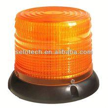 multi-stytle led beacon flare alert led beacon for car oxygen diffusers