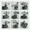 Kobelco Turbo charger SK120-1 SK120-2 SK120-3 SK200-1 SK200-3 SK200-5 SK200-6