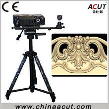 High precision 3d scanner laser for sale