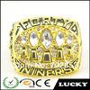 Championship ring china wholesale football San Francisco ring